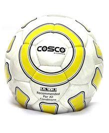 Cosco -  Euro Football