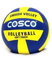 Cosco - Smash Volleyball Soft Touch
