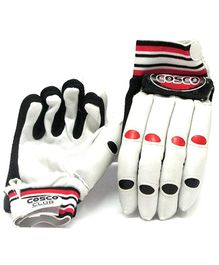 Cosco - Club Batting Gloves