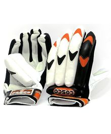 Cosco - County Batting Gloves