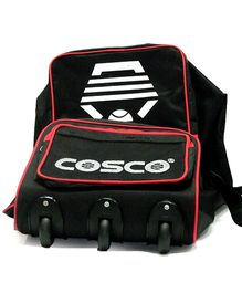 Cosco - Full Size Kit Bag