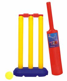 Nippon - Cricket Set Baby