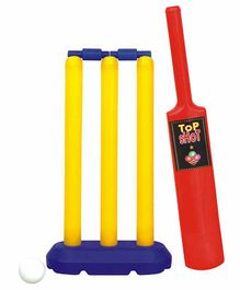 Nippon - Cricket Set New Mini