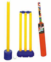 Nippon - Cricket Set Mini Kit Bag
