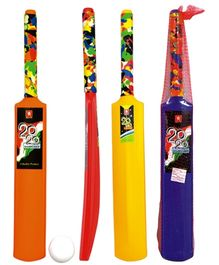 Nippon - Senior Bat Ball Set