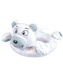 Bestway Animal Swim Ring Dog