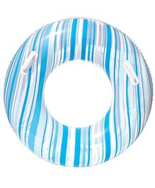 Bestway Swim Tube (Color & Design May Vary)