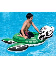 Bestway Dragon Turtle Ride On