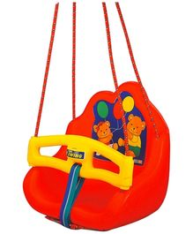 Girnar Joy Swing - LW GT011