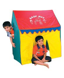 Anand Baby Hut - Multi Colour