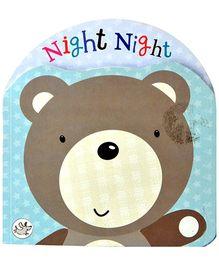 Parragon - Night Night