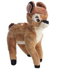 Disney Daf Bambi Soft Toy - 25 cm