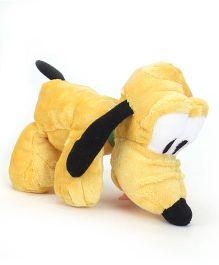 Disney Mickey Mouse Pluto - 20.3 cm