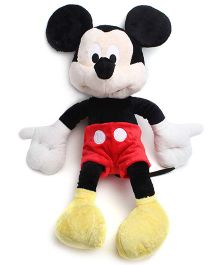 Disney Mickey Flopsie New - Mickey - 24 inch