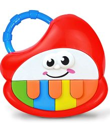 Little's My First Piano Play And Learn Toy