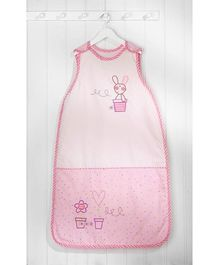 Lollipop Lane Rosie Posy Sleeping Bag 6 -18 Months