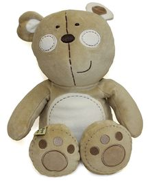 Lollipop Lane Treasured Forever Teddy Bear - 30 cm