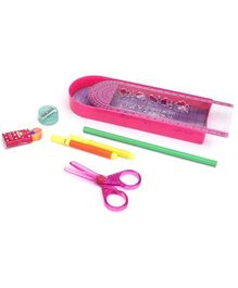 RKs Back To School Stationery Set