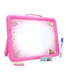 RKs Fun And Learn Slate Pink - 31 X 40 cm