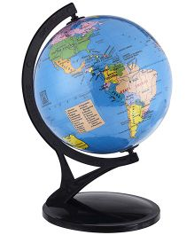 Globus Educational World Globe - 606