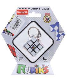 Funskool Rubiks 3 x 3