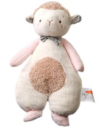Play N Pets Sheep - 26 cm