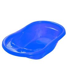 Sunbaby Splash Bath Tub (Color May Vary)