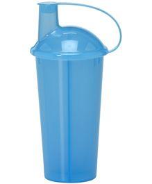 Dr Browns Formula Caddy Blue - 240 ml