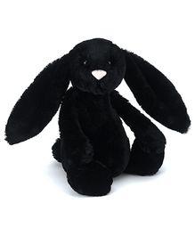 Jellycat Bashful Treacle Bunny Soft Toy - Medium