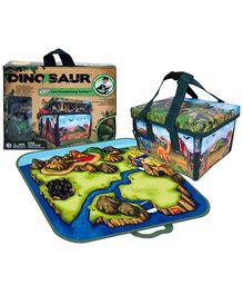 Neat-Oh! Dinosaur Mini Transforming Toybox