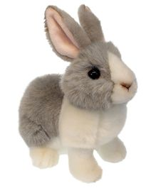 Puppet Company Children Toys Wilberry Lop Eared Rabbit - 23 cm