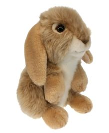 Puppet Company Wilberry Rabbits - 26 cm