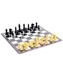 Nirmal Magnetic Chess Set