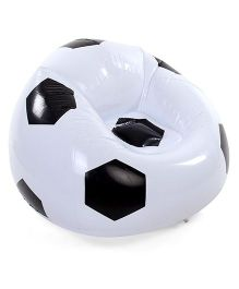 Suzi Football Sofa Sr