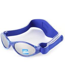 Fisher Price Strap On Sunglasses - Ocean Wonders