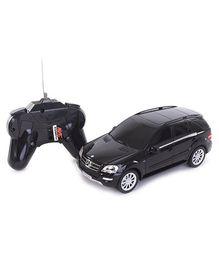 Majorette Mercedez Benz M350 Remote Control Car