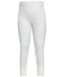 Bodycare Thermal Pant
