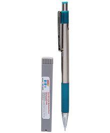 Camlin Nouvel 0.5 mm Mech Pencil