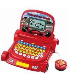 Winfun Speedy Racer Laptop