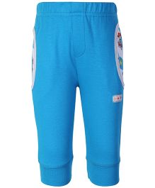 FS Mini Klub Full Length Lounge Pant - Blue