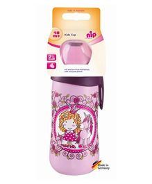 nip Kids Cup 330 ml