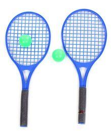 Funfactory Tennis Set