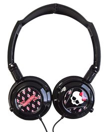 Monster High Headphones