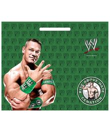 WWE Drawing Book John Cena Theme 30 Pages