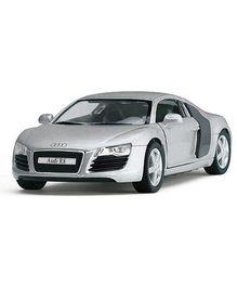 Kinsmart Audi R8 Diecast Car Model