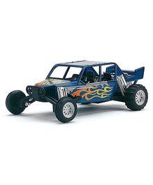 Kinsmart Turbo Sandrail Toy Car