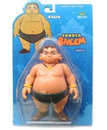 Chhota Bheem Kalia Action Figure Toy