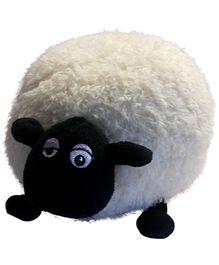 Shaun the Sheep Shirley Plush Toy - 30 cm