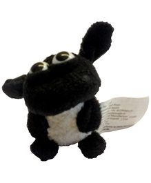 Shaun The Sheep Key Chian
