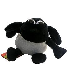 Shaun the Sheep Timmy Plush Toy - 25 cm